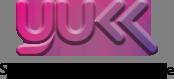 YUKK - Simplifying Your Lifestyle